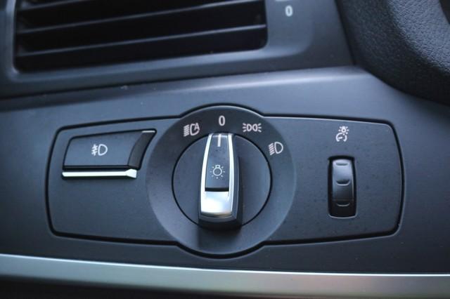 2013 BMW X3 xDrive28i Mooresville, North Carolina 44