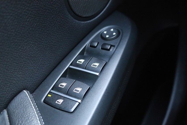 2013 BMW X3 xDrive28i Mooresville, North Carolina 45