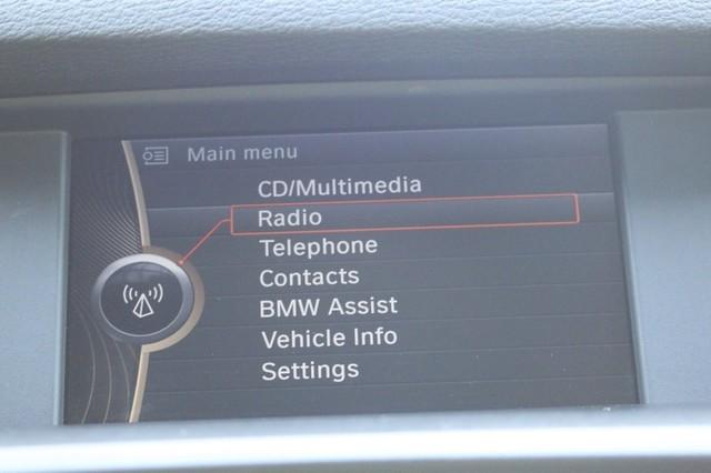 2013 BMW X3 xDrive28i Mooresville, North Carolina 46