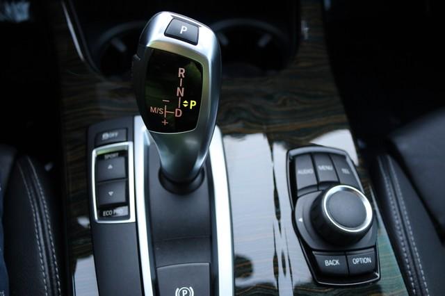 2013 BMW X3 xDrive28i Mooresville, North Carolina 50