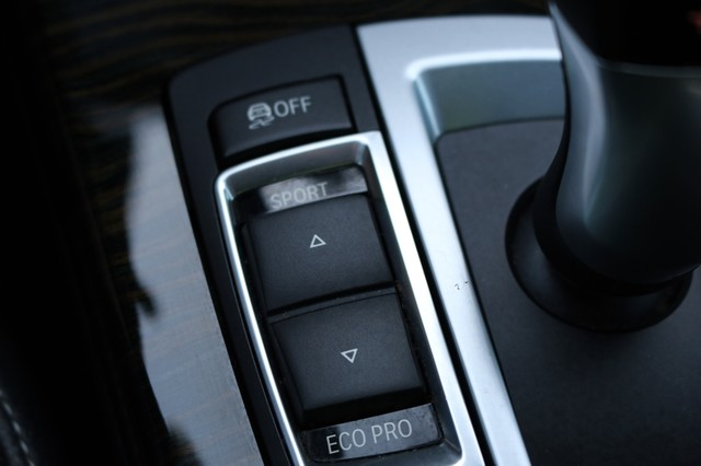 2013 BMW X3 xDrive28i Mooresville, North Carolina 51