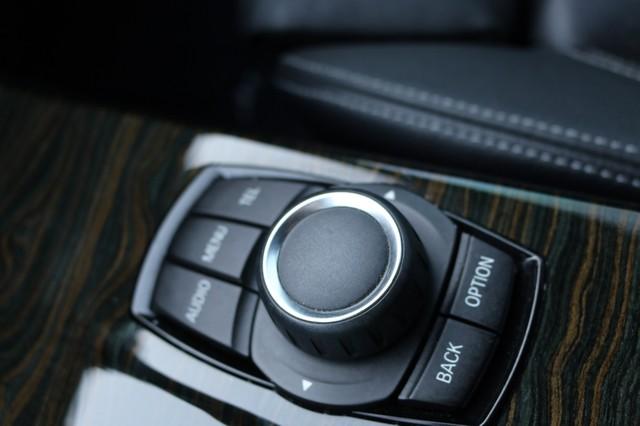 2013 BMW X3 xDrive28i Mooresville, North Carolina 52