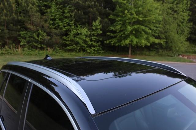 2013 BMW X3 xDrive28i Mooresville, North Carolina 80