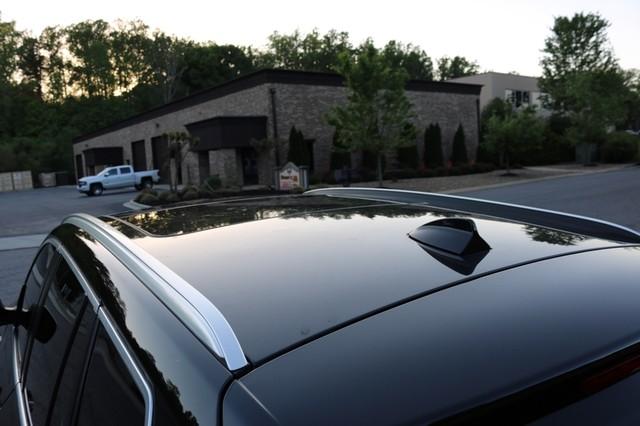 2013 BMW X3 xDrive28i Mooresville, North Carolina 82