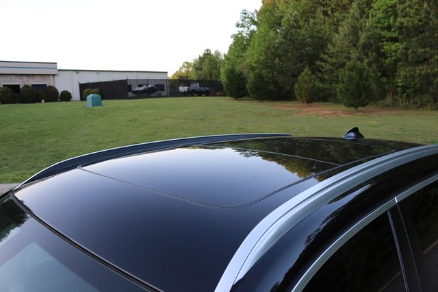 2013 BMW X3 xDrive28i Mooresville, North Carolina 83