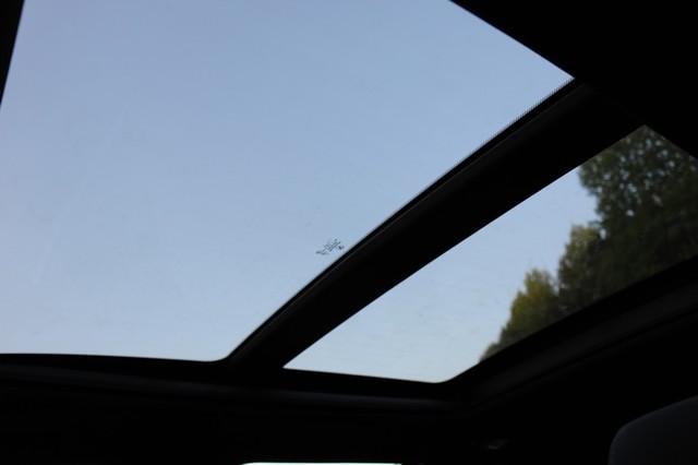 2013 BMW X3 xDrive28i Mooresville, North Carolina 84