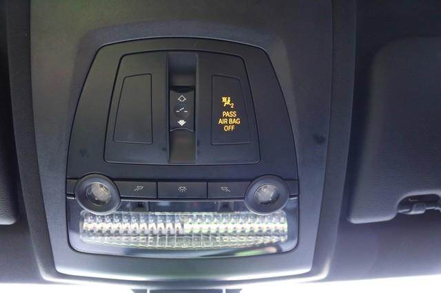 2013 BMW X3 xDrive28i Mooresville, North Carolina 85