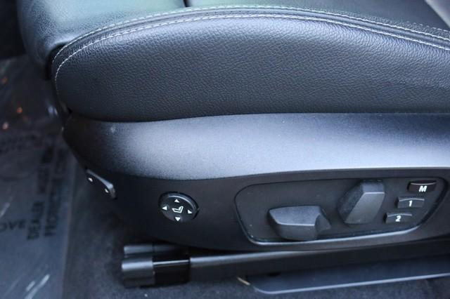 2013 BMW X3 xDrive28i Mooresville, North Carolina 12
