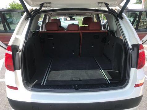 2013 BMW X3 xDrive28i xDrive28i | Myrtle Beach, South Carolina | Hudson Auto Sales in Myrtle Beach, South Carolina