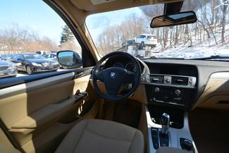 2013 BMW X3 xDrive28i Naugatuck, Connecticut 15