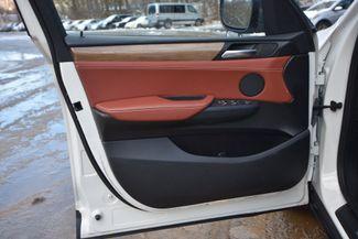2013 BMW X3 xDrive28i Naugatuck, Connecticut 19