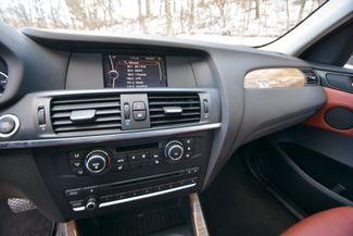 2013 BMW X3 xDrive28i Naugatuck, Connecticut 23