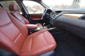 2013 BMW X3 xDrive28i Naugatuck, Connecticut 8