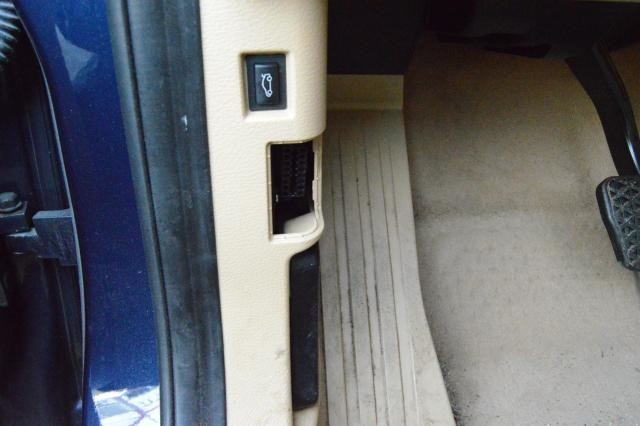 2013 BMW X3 xDrive28i AWD 4dr xDrive28i Richmond Hill, New York 11