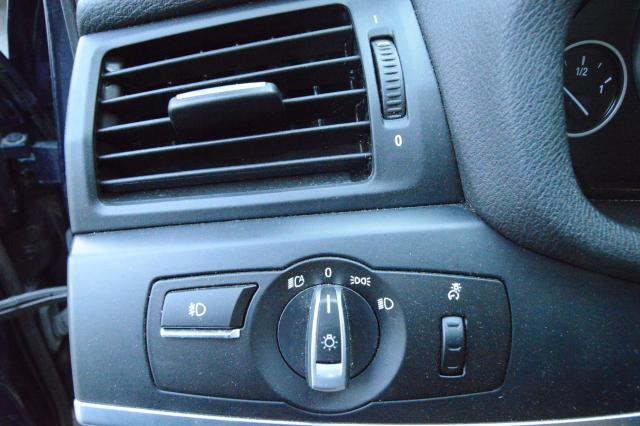 2013 BMW X3 xDrive28i AWD 4dr xDrive28i Richmond Hill, New York 12