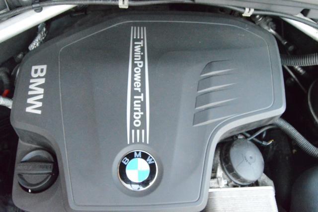 2013 BMW X3 xDrive28i AWD 4dr xDrive28i Richmond Hill, New York 37