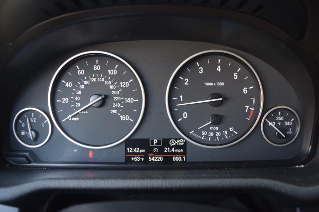 2013 BMW X3 xDrive28i AWD 4dr xDrive28i Richmond Hill, New York 13