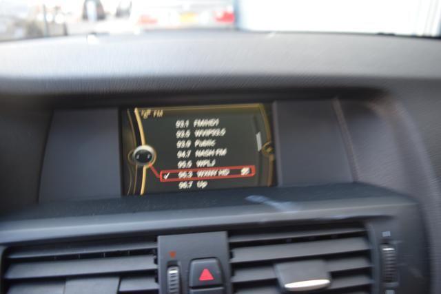 2013 BMW X3 xDrive28i AWD 4dr xDrive28i Richmond Hill, New York 14