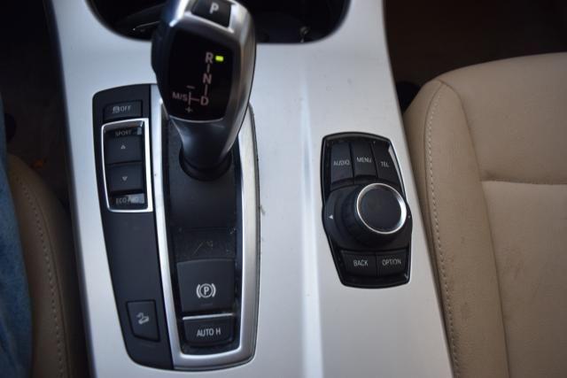 2013 BMW X3 xDrive28i AWD 4dr xDrive28i Richmond Hill, New York 16