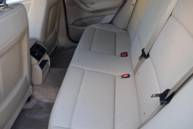2013 BMW X3 xDrive28i AWD 4dr xDrive28i Richmond Hill, New York 7