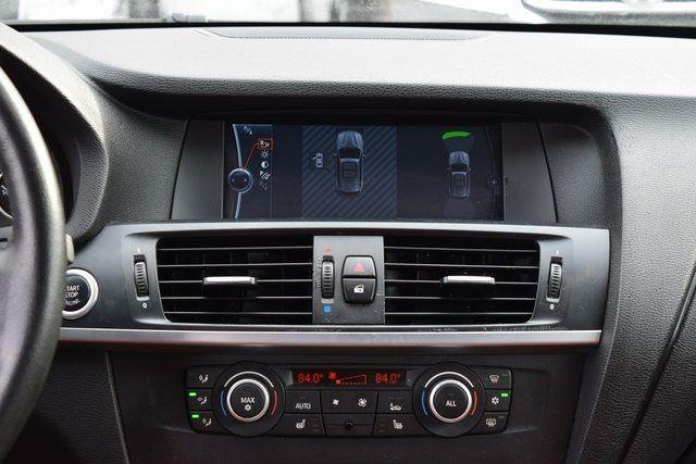 2013 BMW X3 xDrive28i xDrive28i Richmond Hill, New York 18