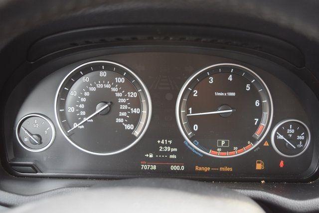 2013 BMW X3 xDrive28i xDrive28i Richmond Hill, New York 26