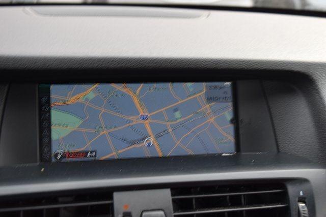 2013 BMW X3 xDrive28i xDrive28i Richmond Hill, New York 29