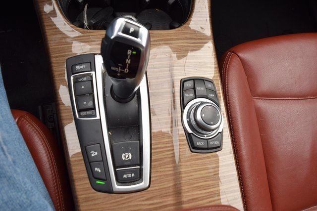 2013 BMW X3 xDrive28i xDrive28i Richmond Hill, New York 31