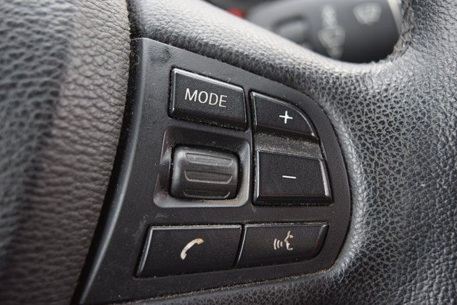 2013 BMW X3 xDrive28i xDrive28i Richmond Hill, New York 34