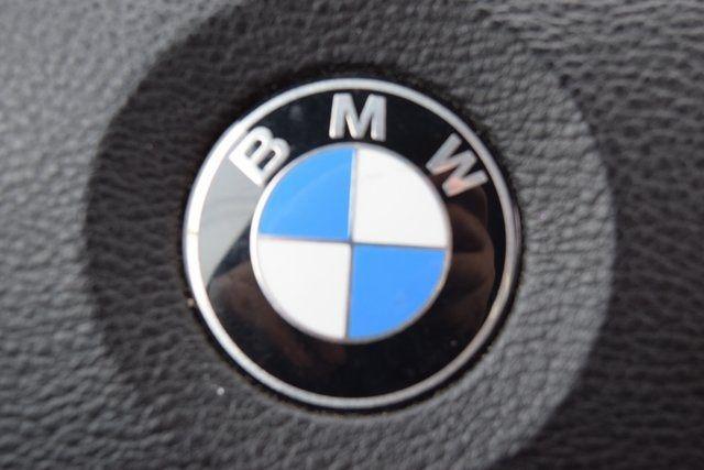 2013 BMW X3 xDrive28i xDrive28i Richmond Hill, New York 35