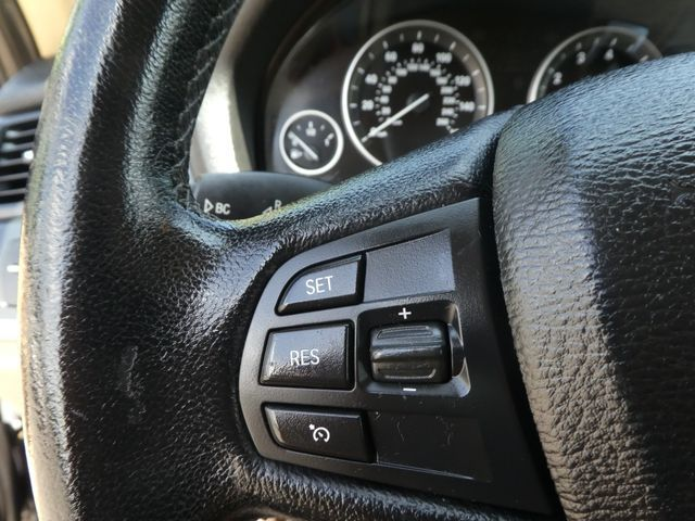 2013 BMW X3 xDrive28i Sterling, Virginia 18