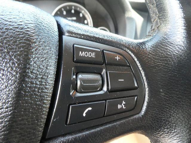 2013 BMW X3 xDrive28i Sterling, Virginia 19
