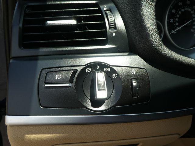 2013 BMW X3 xDrive28i Sterling, Virginia 20