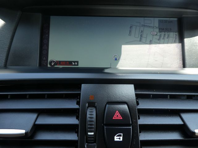 2013 BMW X3 xDrive28i Sterling, Virginia 24