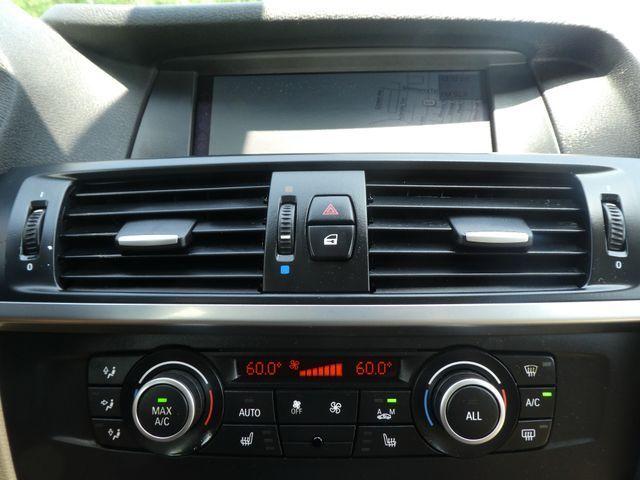 2013 BMW X3 xDrive28i Sterling, Virginia 25