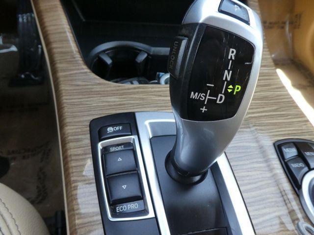 2013 BMW X3 xDrive28i Sterling, Virginia 27