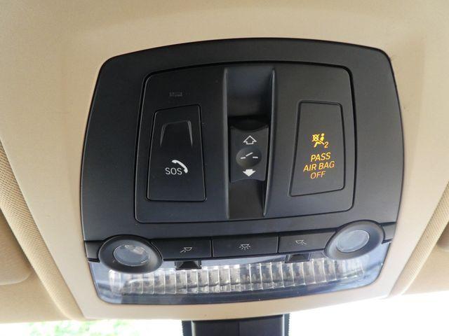 2013 BMW X3 xDrive28i Sterling, Virginia 28