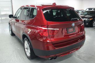 2013 BMW X3  xDrive35i Kensington, Maryland 10