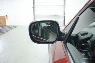 2013 BMW X3  xDrive35i Kensington, Maryland 12