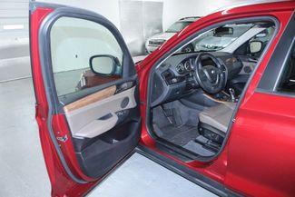2013 BMW X3  xDrive35i Kensington, Maryland 13
