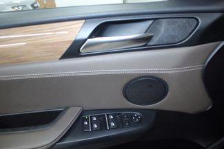 2013 BMW X3  xDrive35i Kensington, Maryland 15