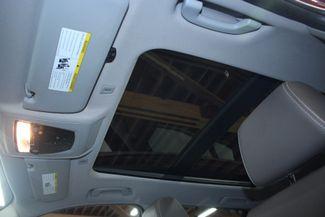2013 BMW X3  xDrive35i Kensington, Maryland 16