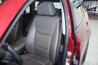 2013 BMW X3  xDrive35i Kensington, Maryland 17