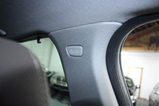 2013 BMW X3  xDrive35i Kensington, Maryland 18