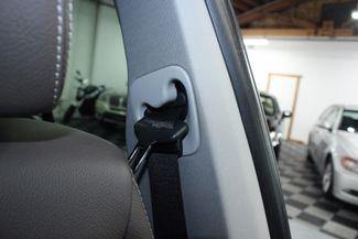 2013 BMW X3  xDrive35i Kensington, Maryland 19