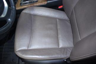 2013 BMW X3  xDrive35i Kensington, Maryland 20