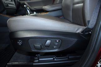 2013 BMW X3  xDrive35i Kensington, Maryland 21