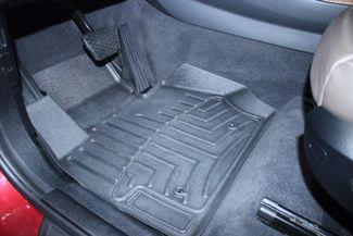 2013 BMW X3  xDrive35i Kensington, Maryland 22