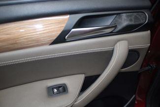 2013 BMW X3  xDrive35i Kensington, Maryland 25