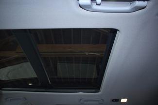 2013 BMW X3  xDrive35i Kensington, Maryland 26